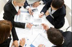 Fotos de Fitzgerald Consulting - Business Consultant