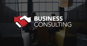 Fitzgerald Consulting - Business Consultant Dublin
